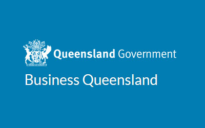 Buying and selling a property | Your rights, crime and the law | Queensland Governmen