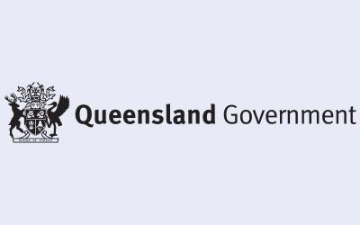 Titles and property | Business Queensland
