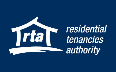 When a property is for sale | Residential Tenancies Authority